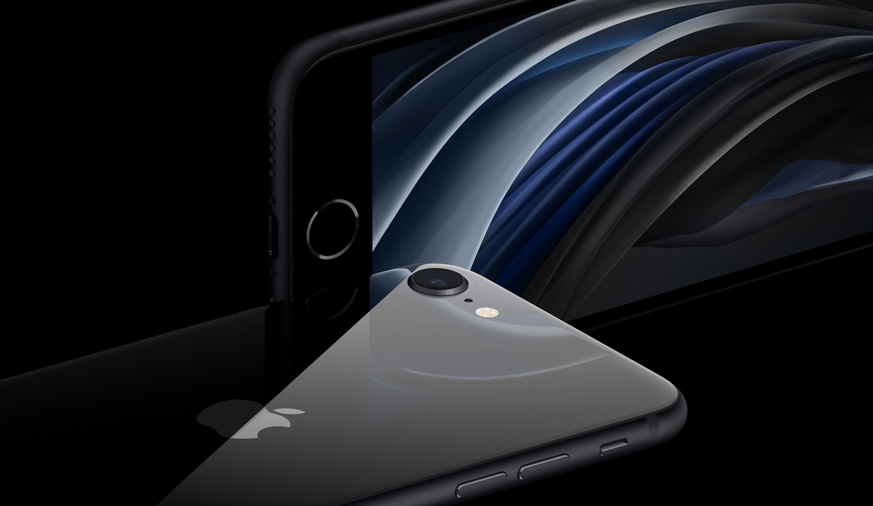 The Original iPhone SE Has Finally Received an Upgrade