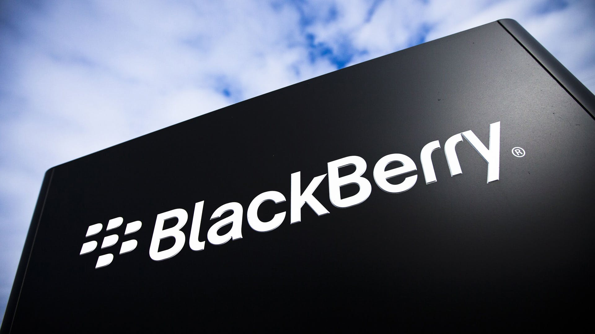 The End of BlackBerry: Iconic Phones We Won't Forget