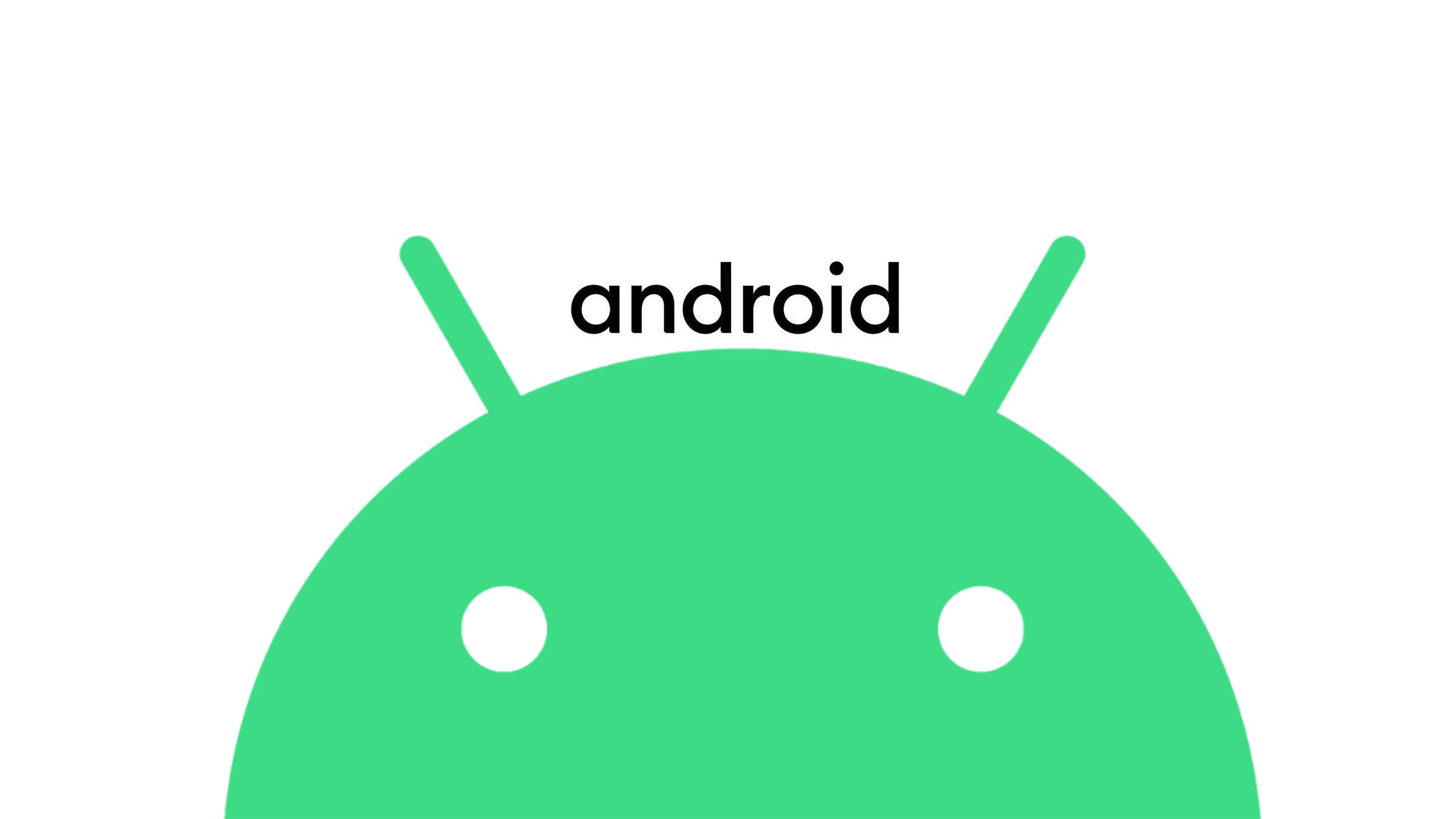 What's the Difference Between Android Versions?