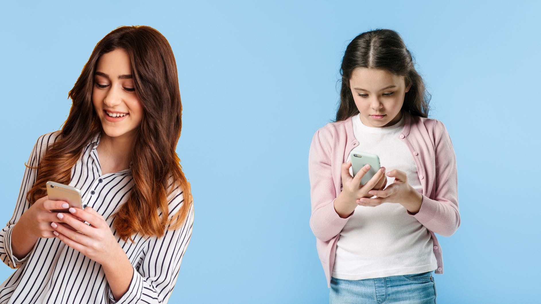 Best Devices and Advice for Self-Isolating Kids