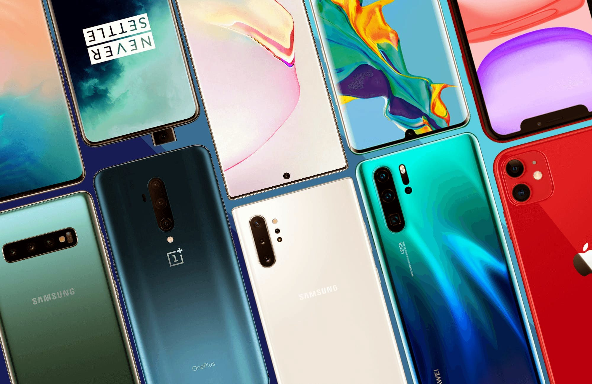 What Are Refurbished Phones? A Complete Guide