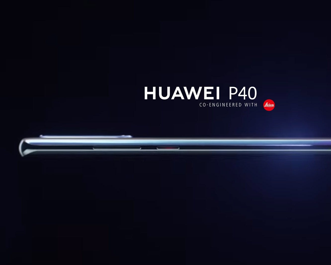 What to Expect From the Huawei P40 Series Without Google Services