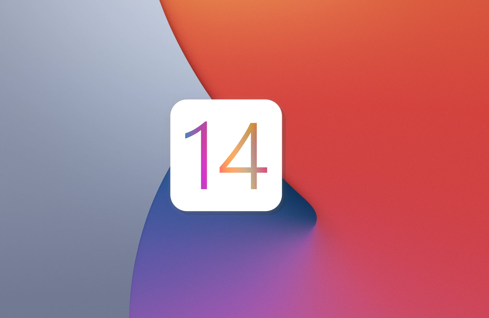 iOS 14: New Features Coming to the iPhone