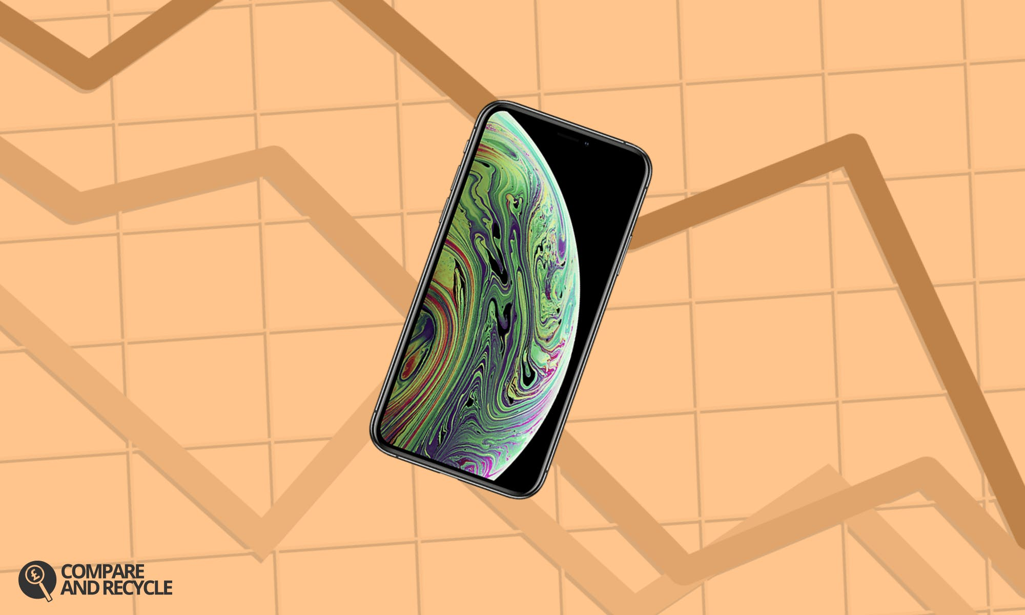 iPhone XS to Maintain Great Sell on Value