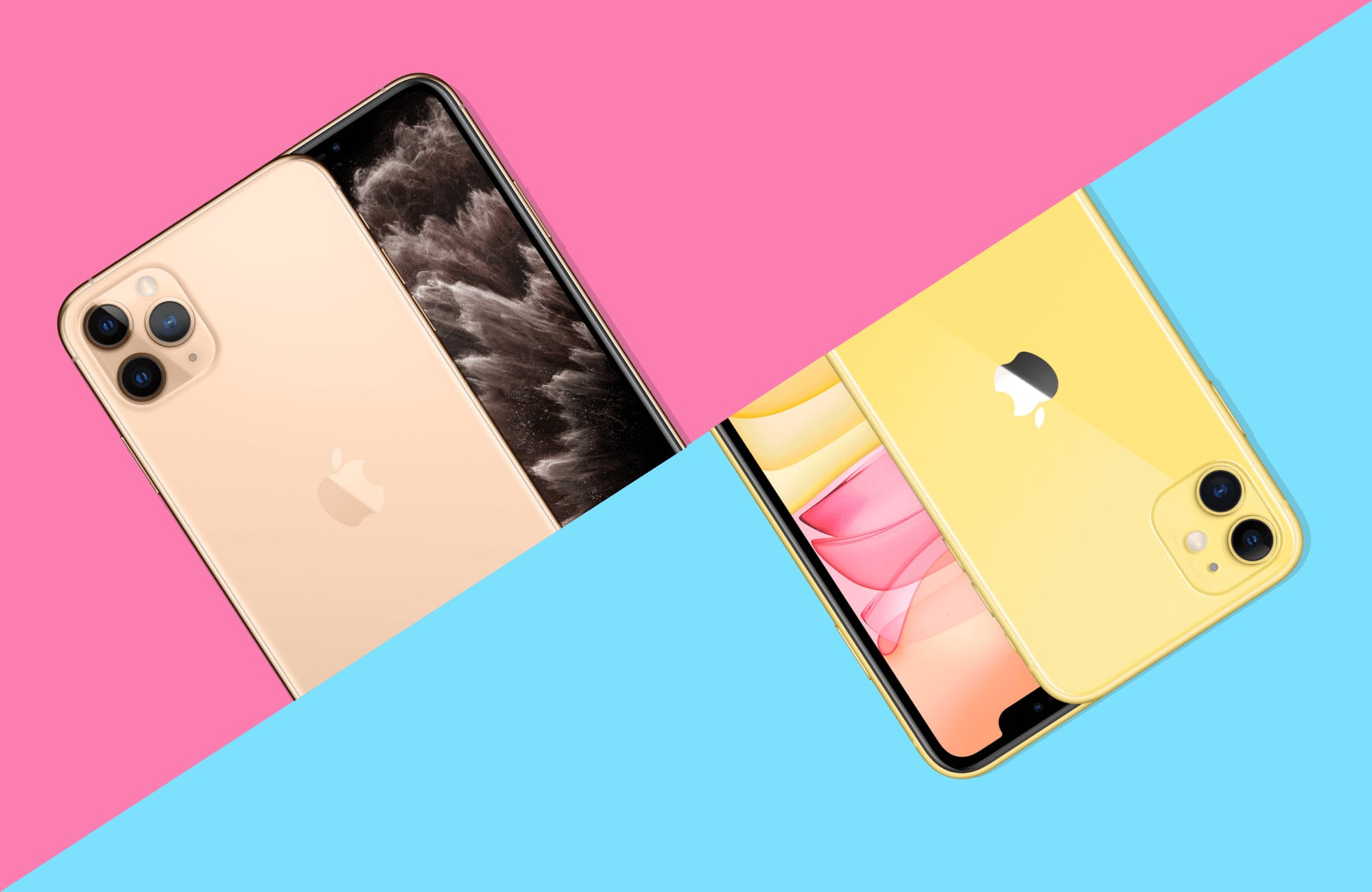 Is the iPhone 11 Holding Its Value?