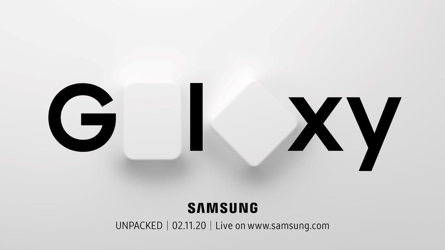 Everything We Know About Samsung's Upcoming Galaxy S Flagships