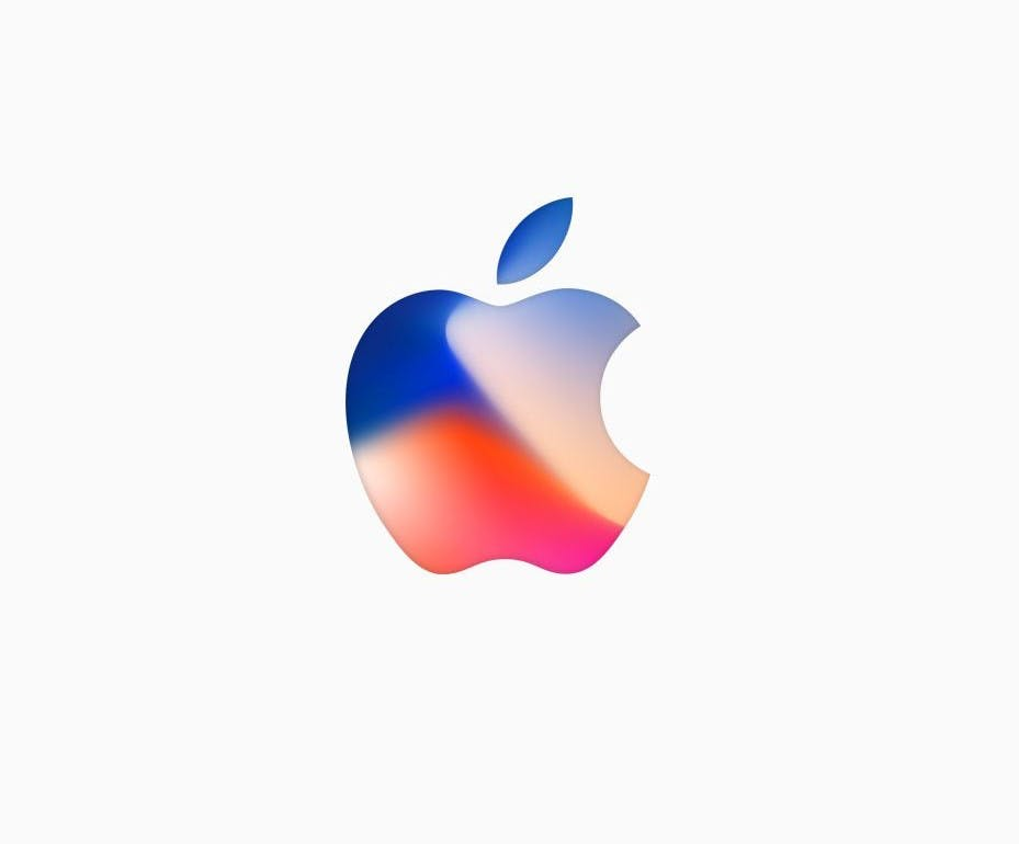 Apple Invite for Press Conference Goes live