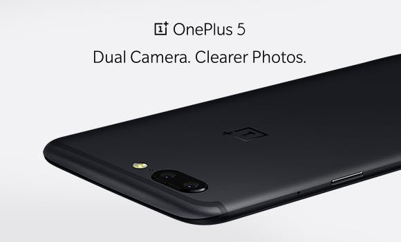 OnePlus 5 - The Leaks and What We Know