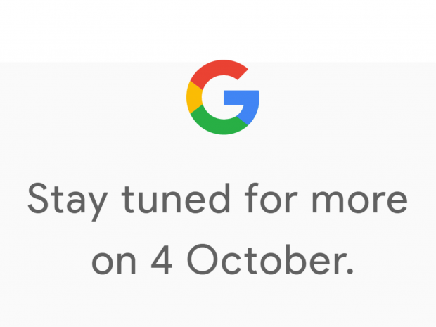 Can the Pixel 2 Compete as a Flagship? Where to Watch the Announcement