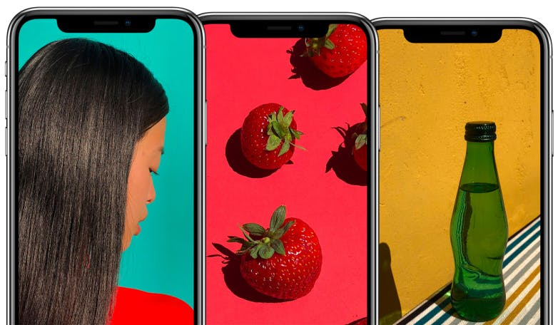 Current Deals for iPhone X
