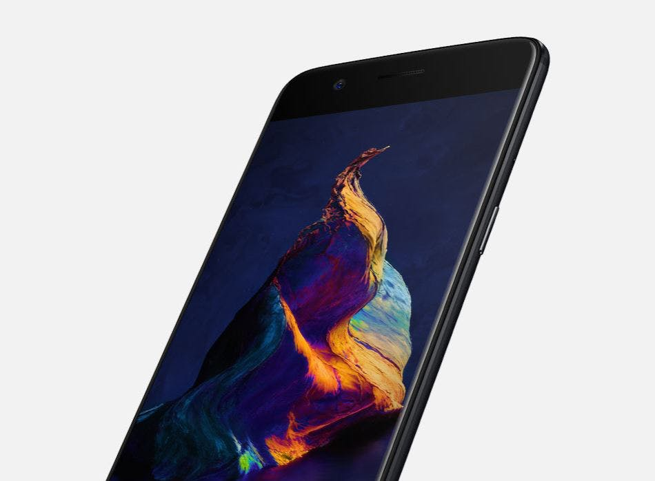 The OnePlus 5 – Bang for your Buck or Get What You Pay for?