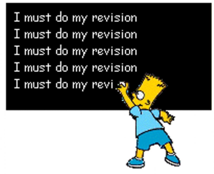 Using Technology for GCSE Revision – Should You Ban the Phone or Use it?