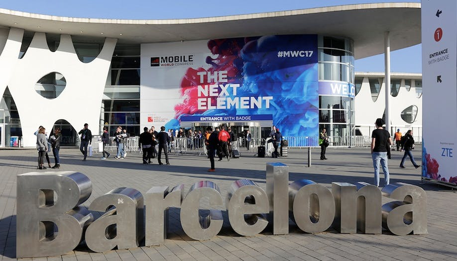Mobile World Congress - Roundup