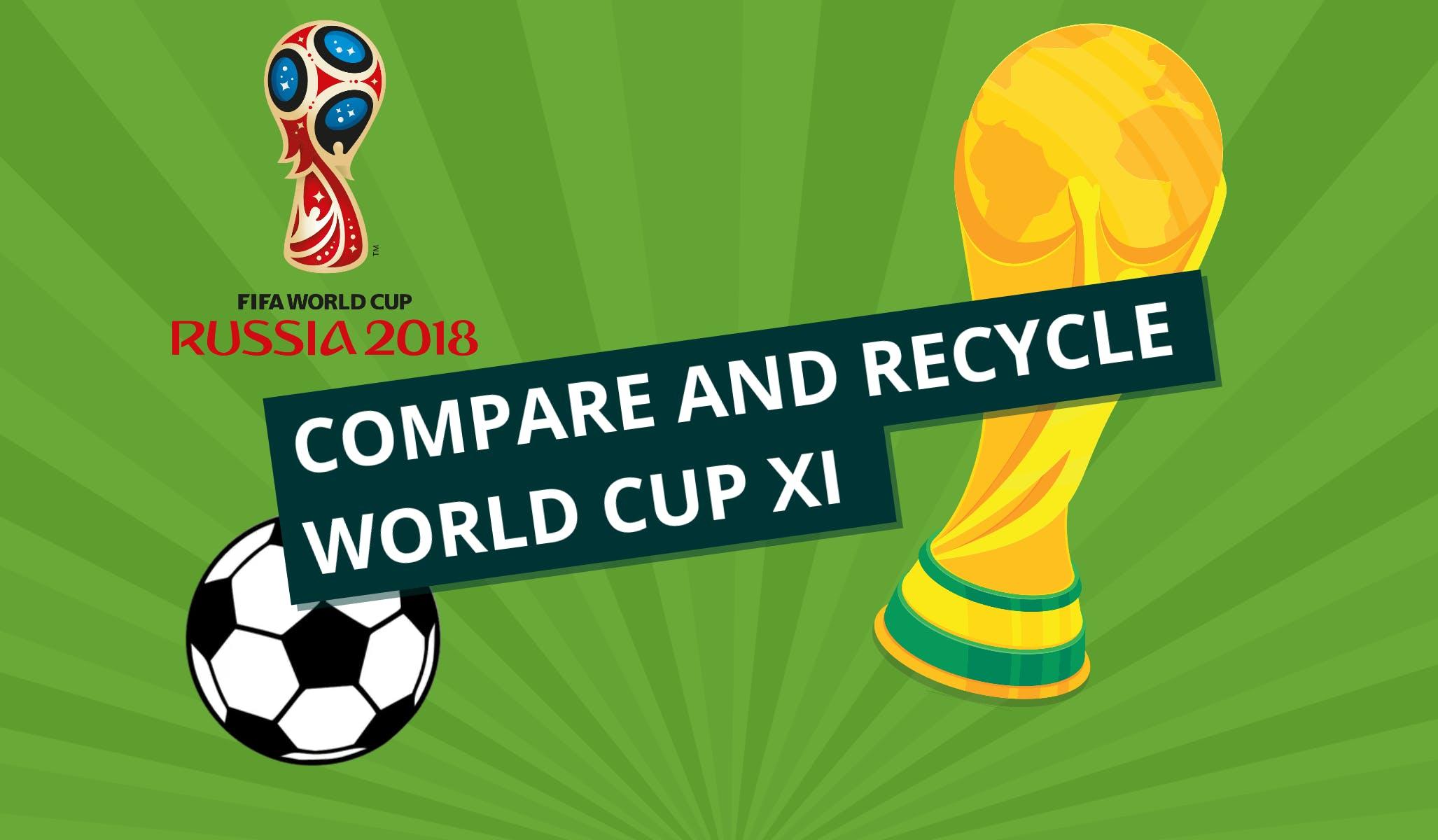 PHONE THEME WORLD CUP XI