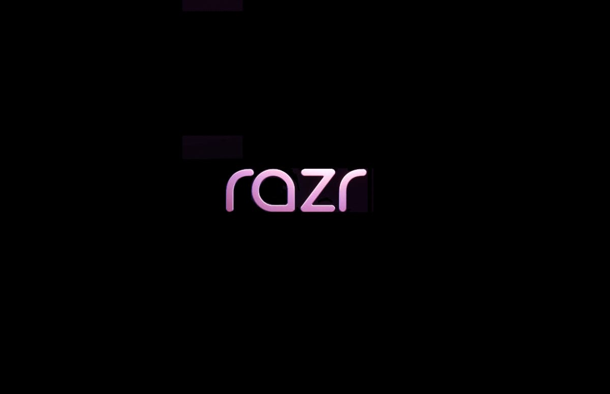 The New Razr – Can it Ride the Nostalgia Train to Success Station