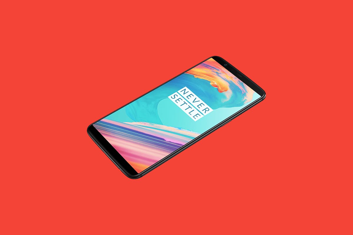 OnePlus 7 Series Launch