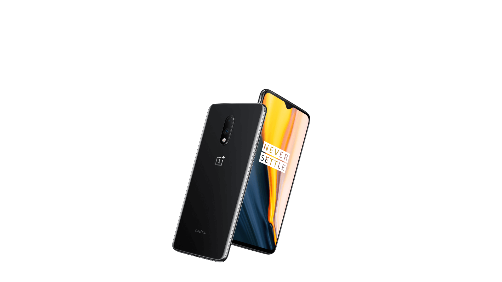 OnePlus 7 and OnePlus 7 Pro 5G: Everything You Need to Know