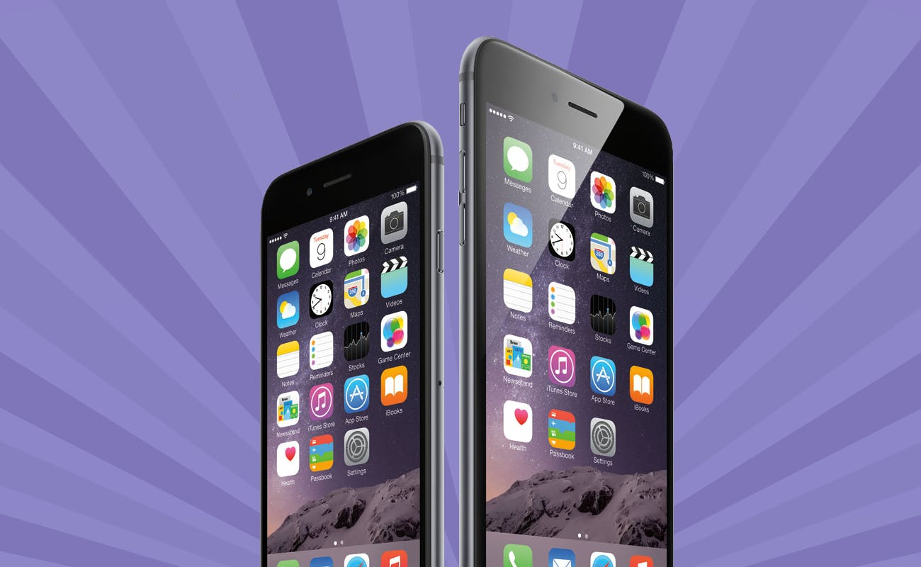 Now Is the Best Time to Sell Your iPhone 6: Here's Why