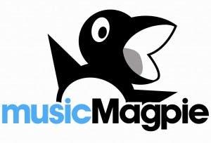 music-magpie-logo