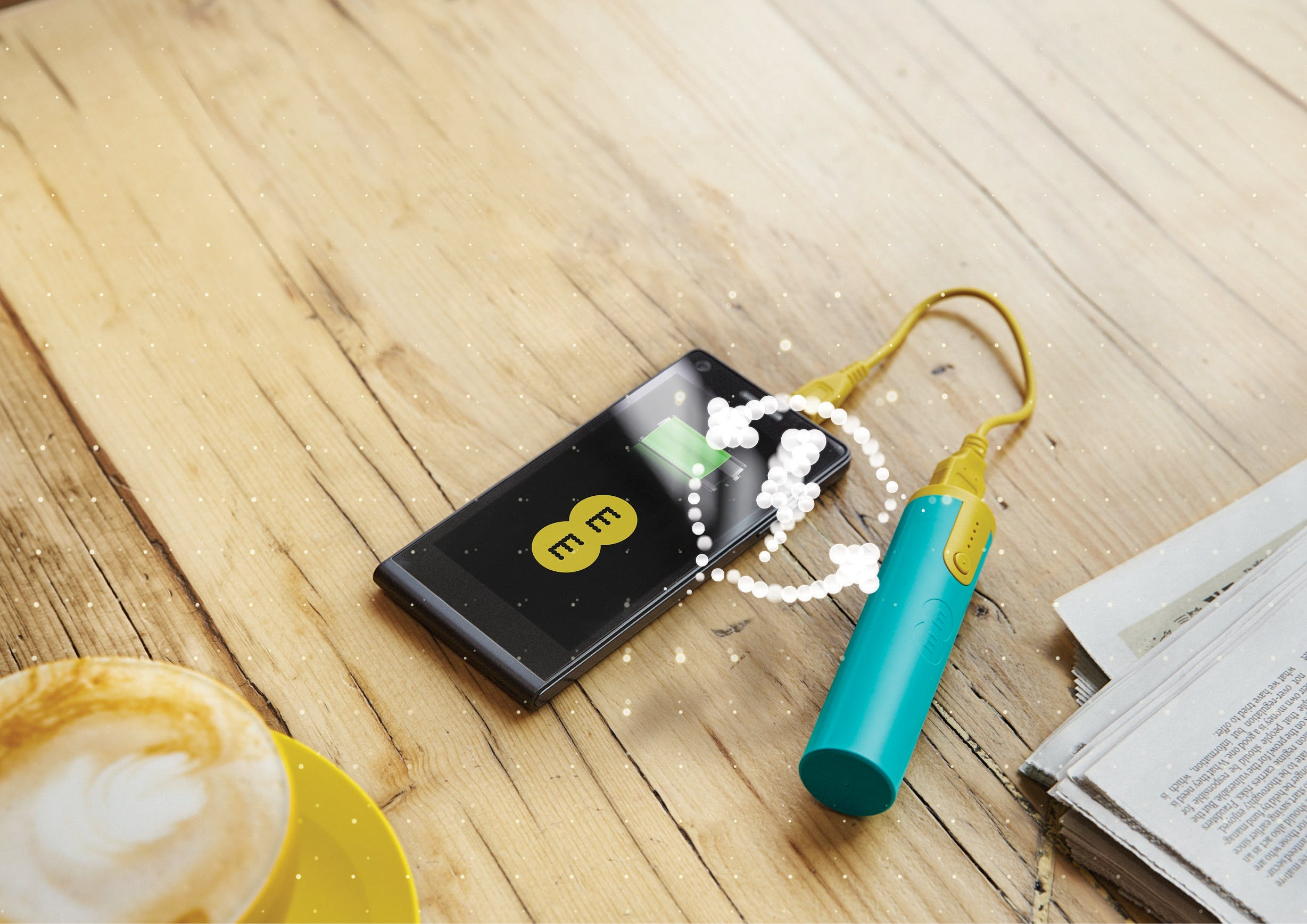 EE Power Bar launches (1)