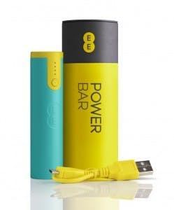 EE_PowerBar