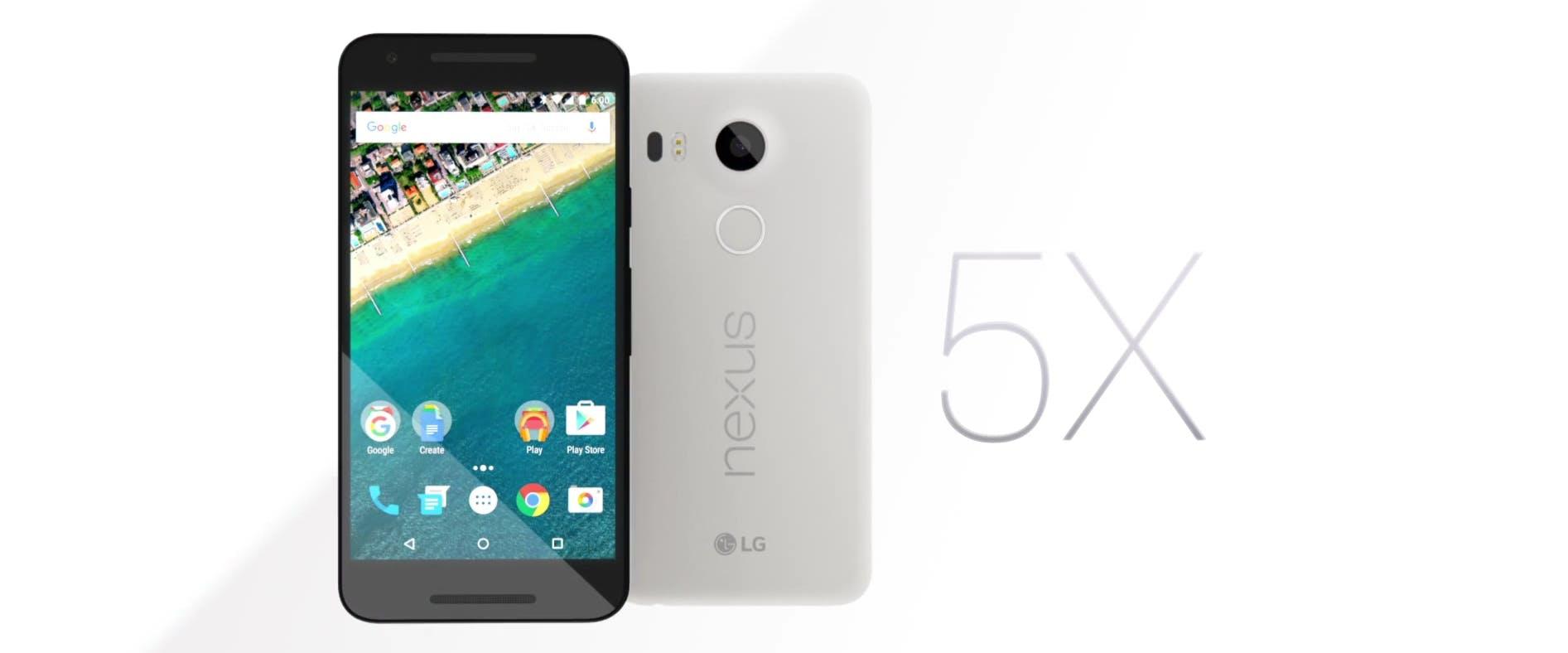 google-lg-nexus-5x