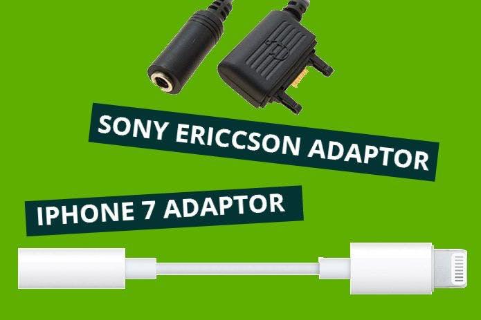 sony-erricsson-adaptor