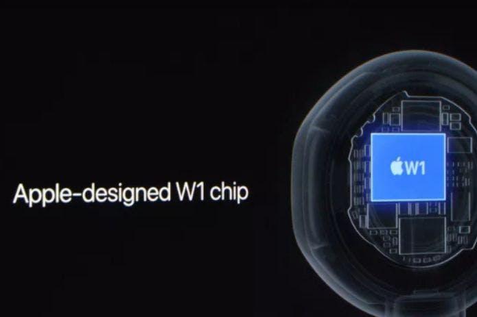 w1-chip