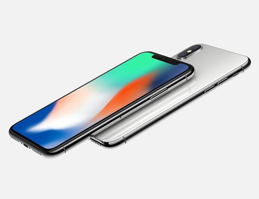 Guide to pre-order the iPhone X: All How Tos In One Place