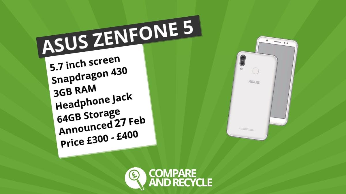 ASUS-ZENFONE-5-2