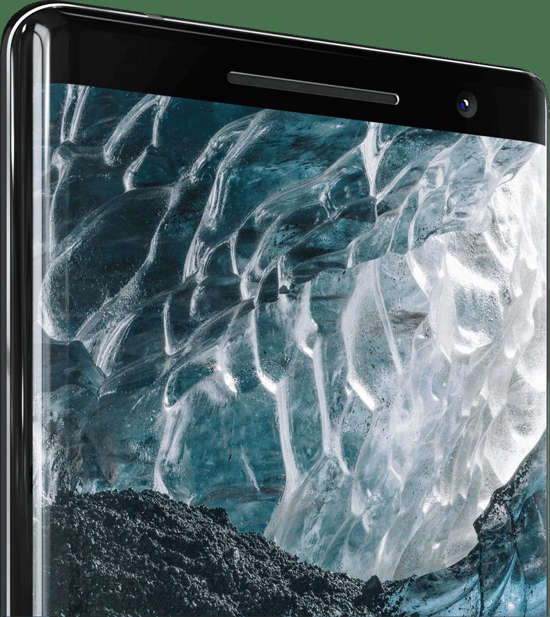Nokia8Sirocco_03_design-phone-optimised