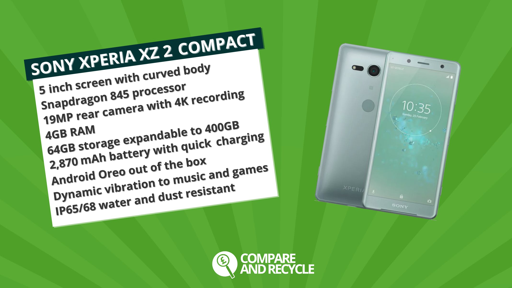 Sony-Xperia-Xz2-Compactspecsheet