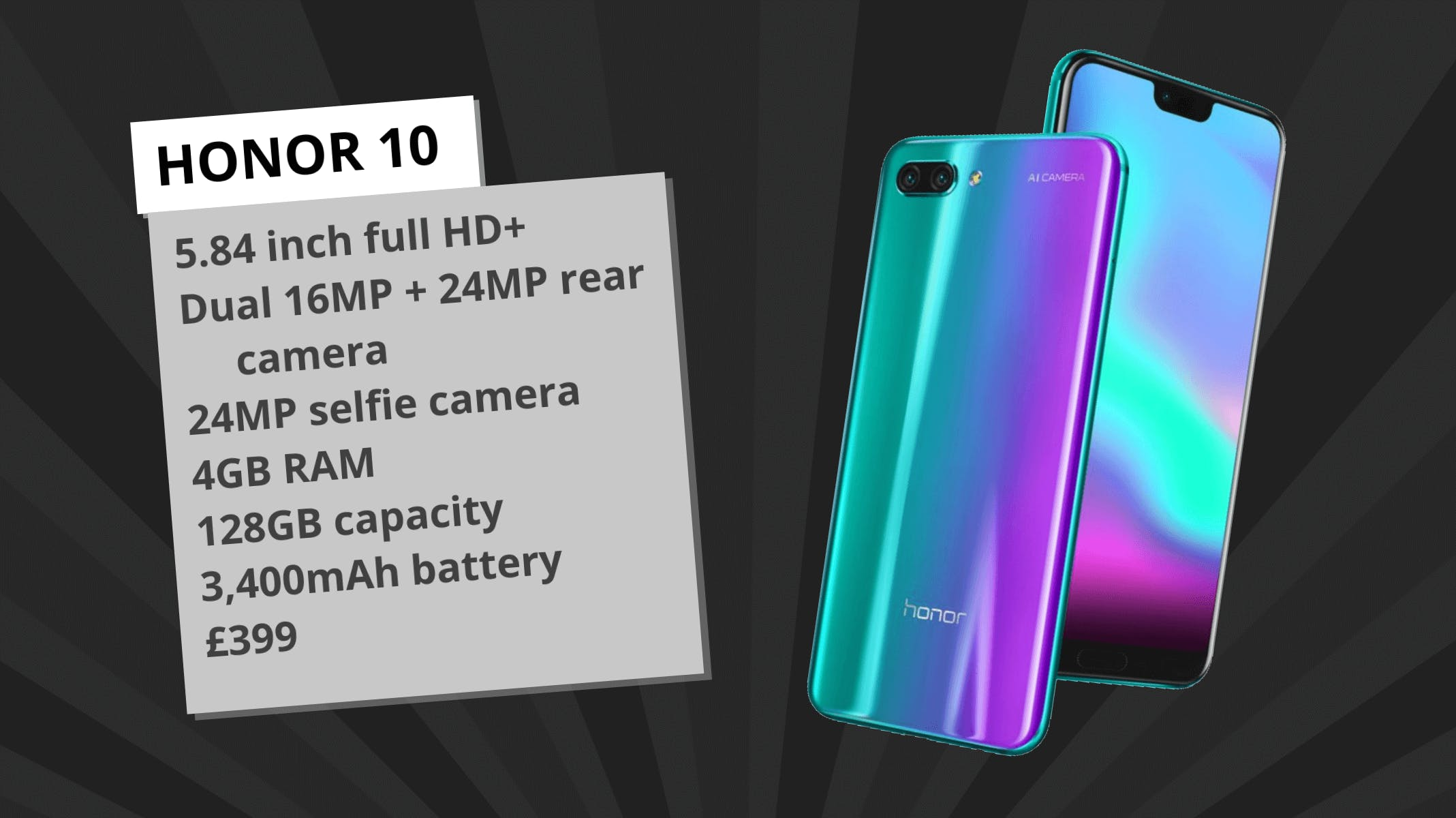 honor10-specsheet--1-