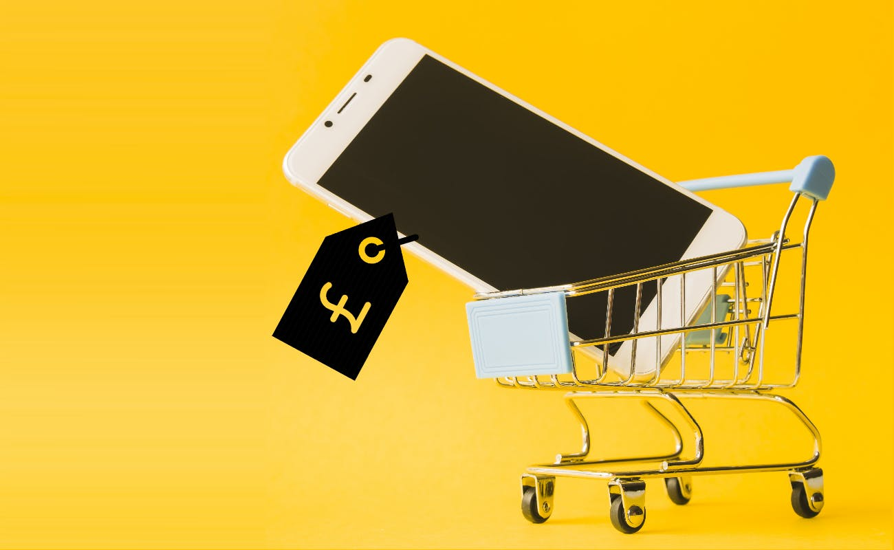 Tips To Outsmart Smartphone Shopping