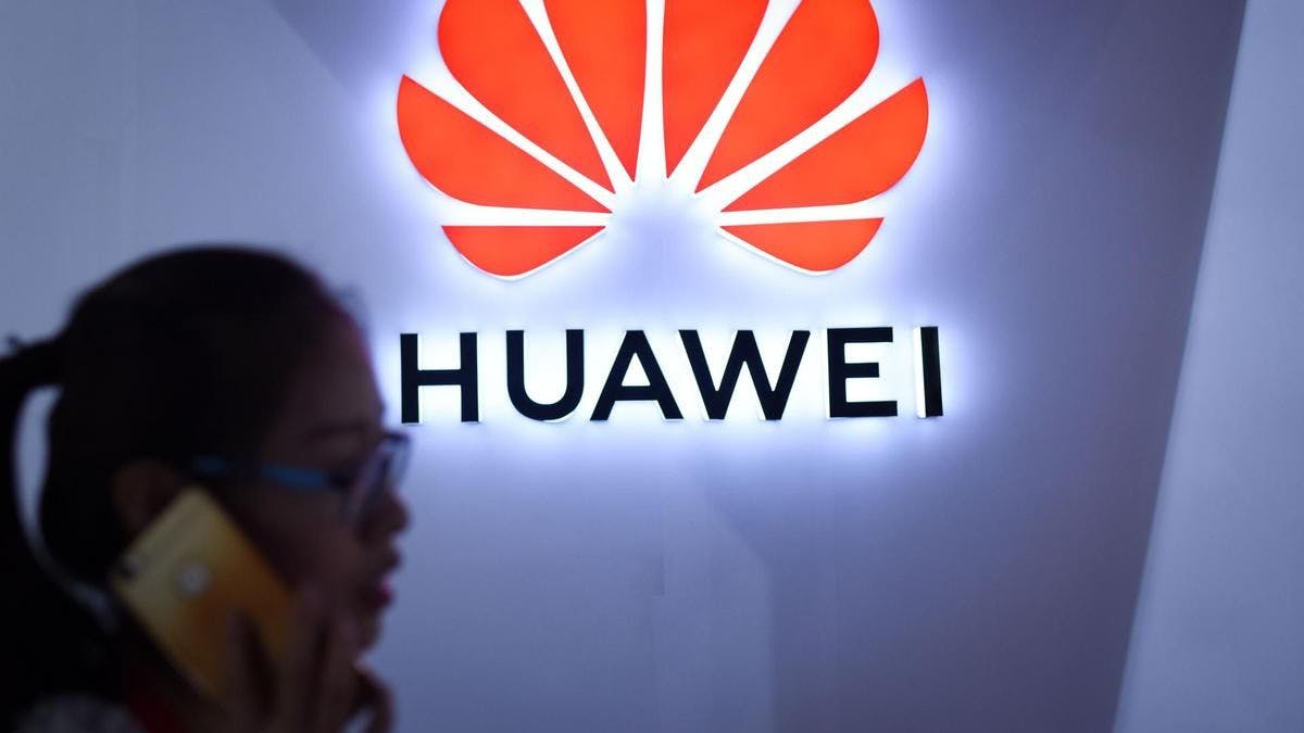 Google Have Pulled Huawei's Android License: What Does This Mean for You? Resale Prices and Going Forward