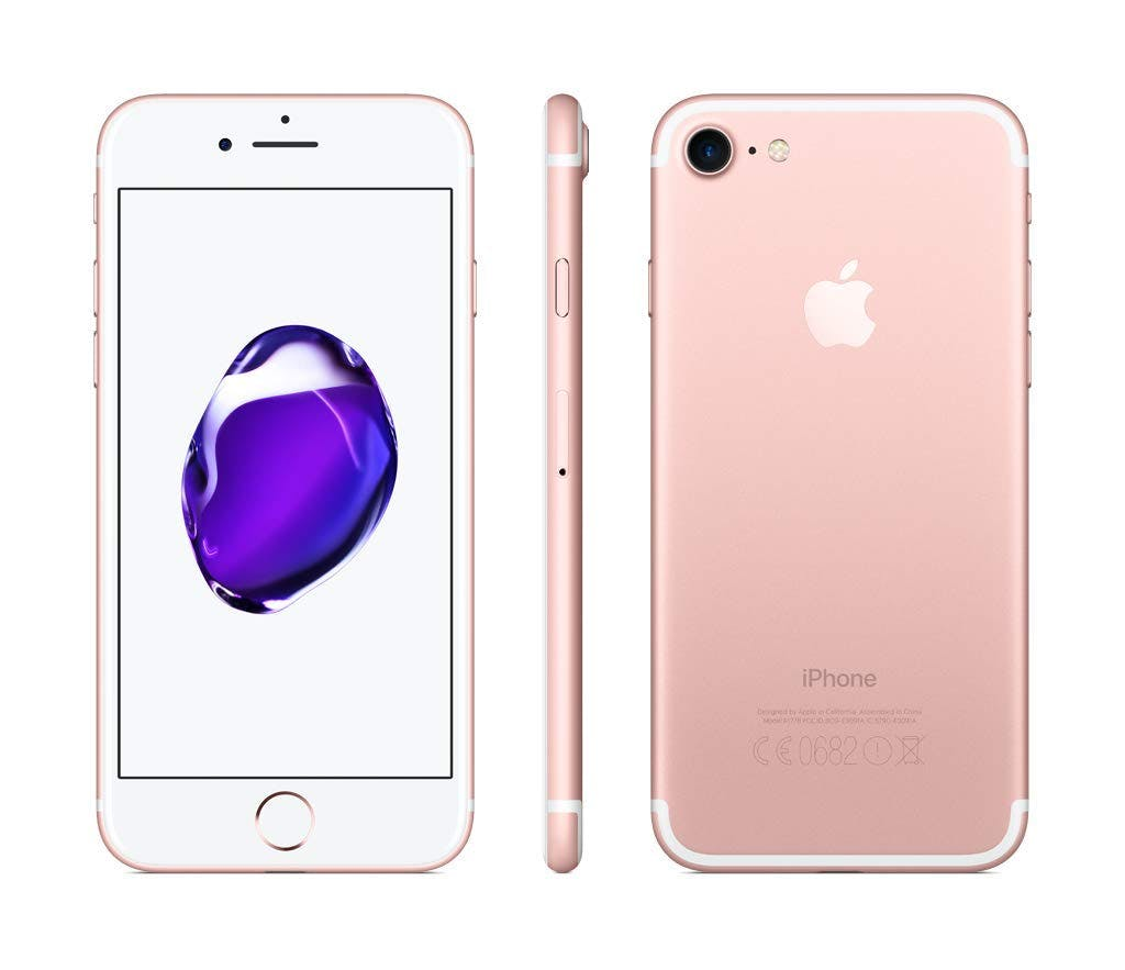 "{:tag :a, :attrs {:href ""https://www.amazon.co.uk/Apple-iPhone-Sim-Free-Smartphone-32GB-Rose-Gold/dp/B01LVXZW3I?ref_=Oct_DLandingS_PC_ee7a9156_27&smid=A3P5ROKL5A1OLE&th=1""}, :content (""Apple iPhone 7"")}"