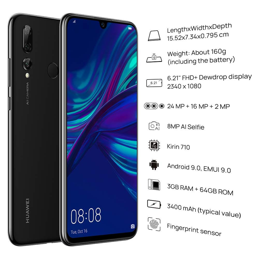 "{:tag :a, :attrs {:href ""https://www.amazon.co.uk/HUAWEI-FullView-Smartphone-Ultra-Wide-Sim-Free-Black/dp/B07Q6NWVYQ?ref_=Oct_DLandingS_PC_57e8667f_19&smid=A3P5ROKL5A1OLE""}, :content (""Huawei P Smart+ (2019)"")}"