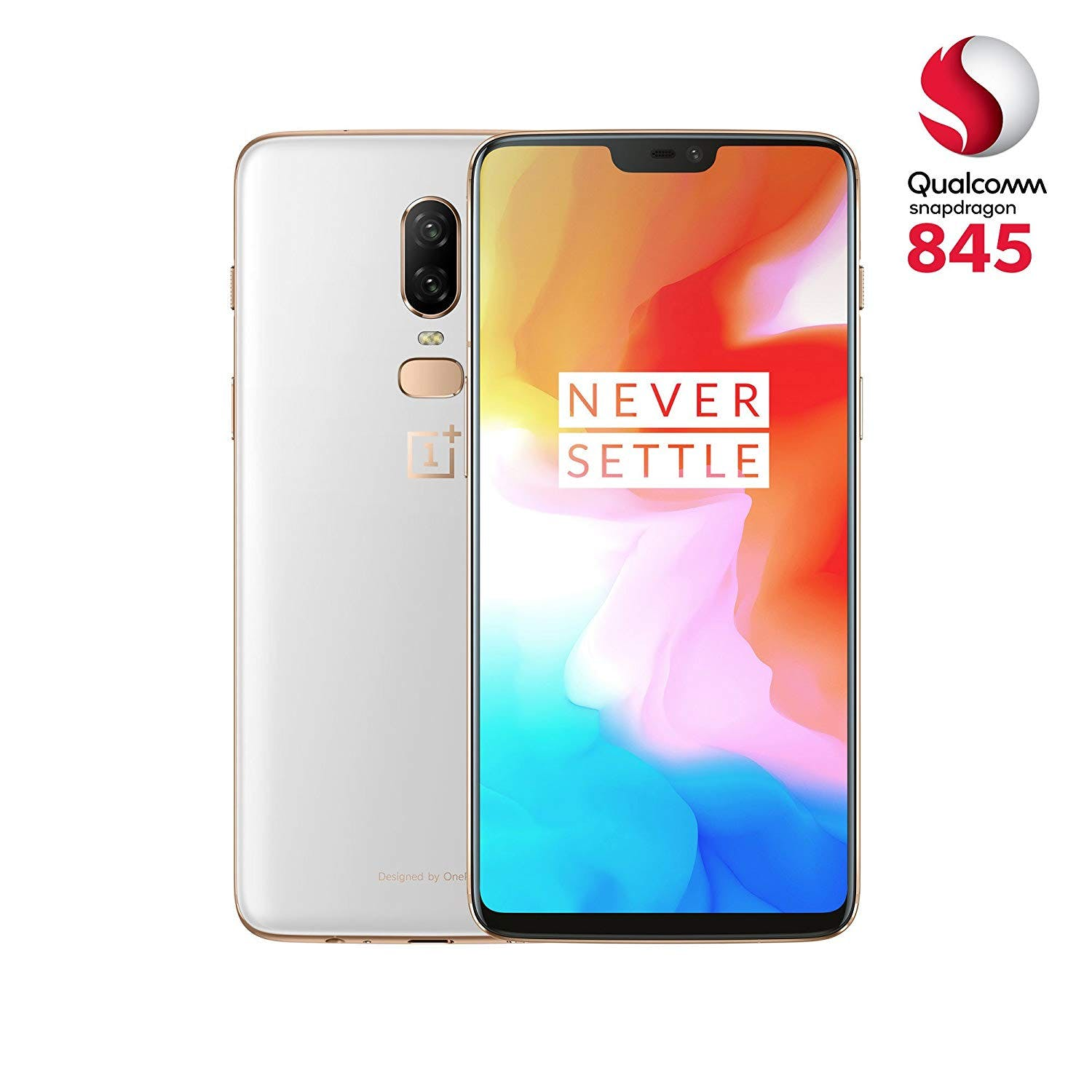 "{:tag :a, :attrs {:href ""https://www.amazon.co.uk/OnePlus-Android-Version-SIM-Free-Smartphone-White/dp/B07HQWCJTX?ref_=Oct_DLandingS_PC_57e8667f_21&smid=A3P5ROKL5A1OLE""}, :content (""OnePlus 6 Dual SIM 128GB"")}"